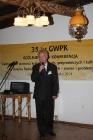 Konferencja - 7.10.2014
