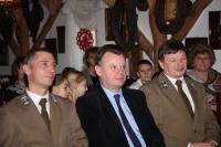 Podsumowanie konkursów za 2014 r.