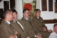 Podsumowanie konkursów z 2014 r._8