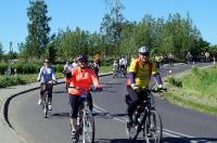 Rajd rowerowy - 27.05.2017_1