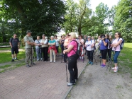 XI Rajd Pieszy - 08.07.2017_1