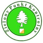 Logo Zielonego Punktu Kontrolnego_1